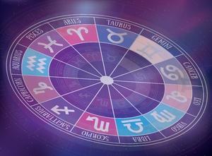 12V - horoscopes 2020