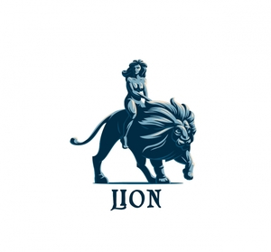 Lion 2021
