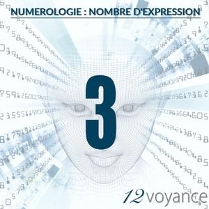 Nombre d'expression 3