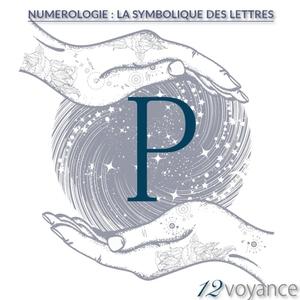 Symbolisme du P