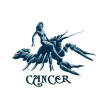 Cancer 2021