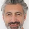 Portrait du voyant : Francesco